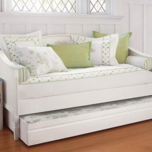 Daybeds with Pop Up Trundle