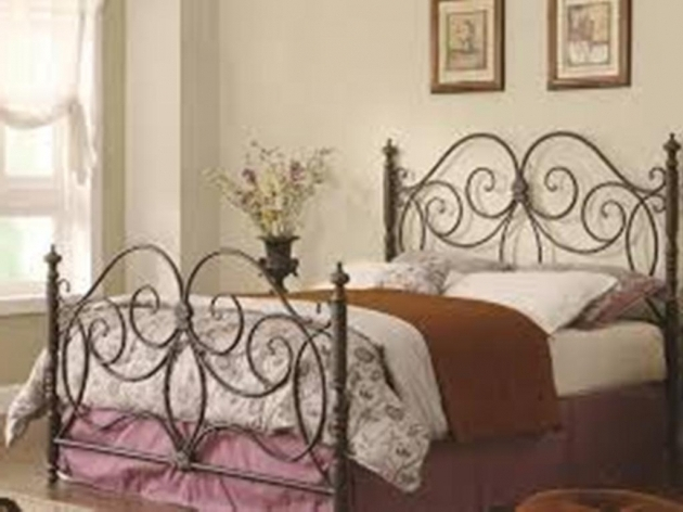 Bed Frame Sleep Number Headboard Brackets Ideas Bed Rails Photos 53
