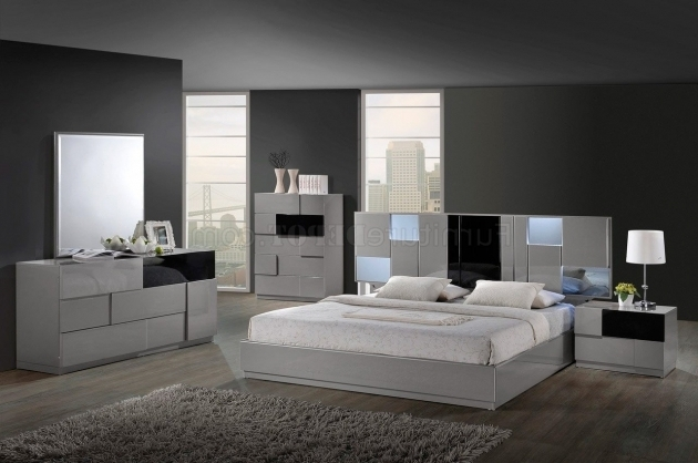 Bianca Bedroom By Global With Cheap King Size Platform Bed Options Bedroom Sets Clearance Photos 04