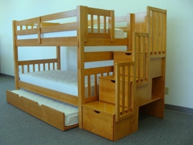 Bunk Beds With Mattresses Included For Sale Design Ideas  Pictures 82