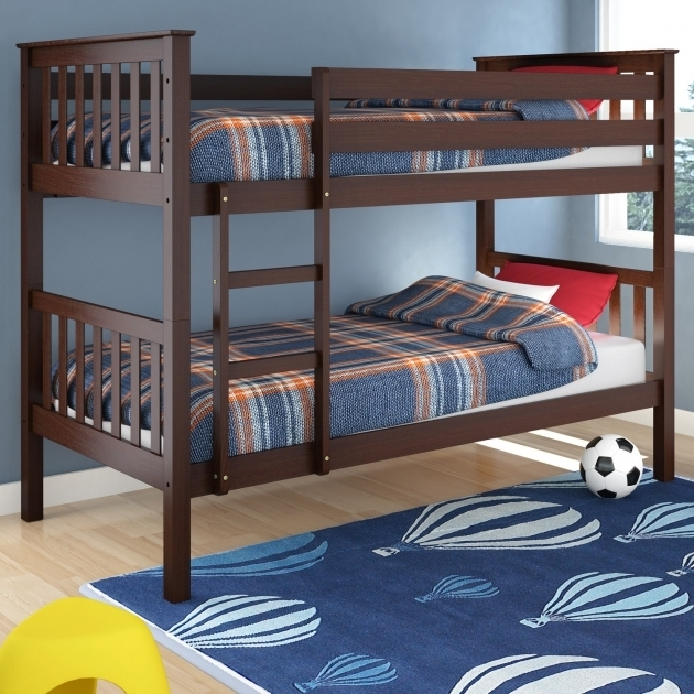 Bunk Beds With Mattresses Included For Sale For Additional Bed Bedroom Ideas Photos 70
