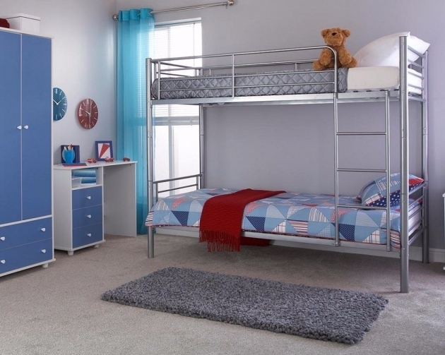 Bunk Beds With Mattresses Included For Sale For Home Furniture Pictures 18