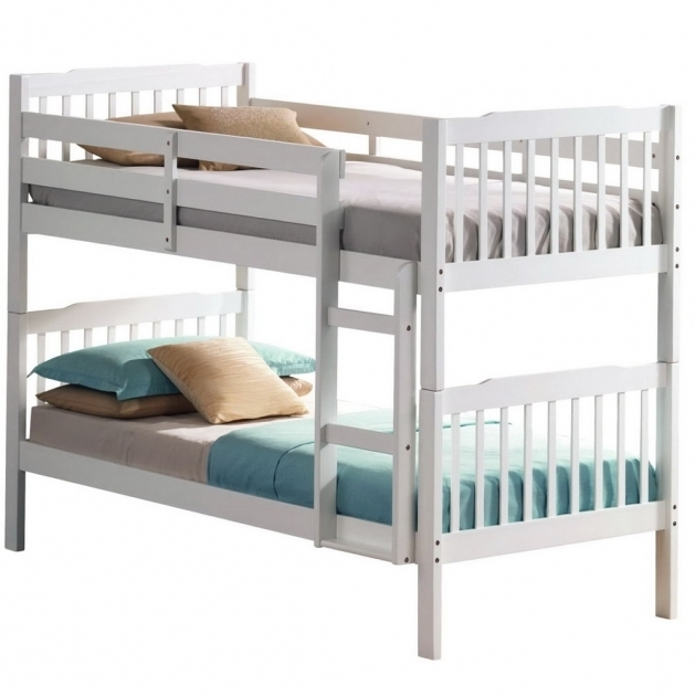 Bunk Beds With Mattresses Included For Sale Mattr Metal Affordable Image 95