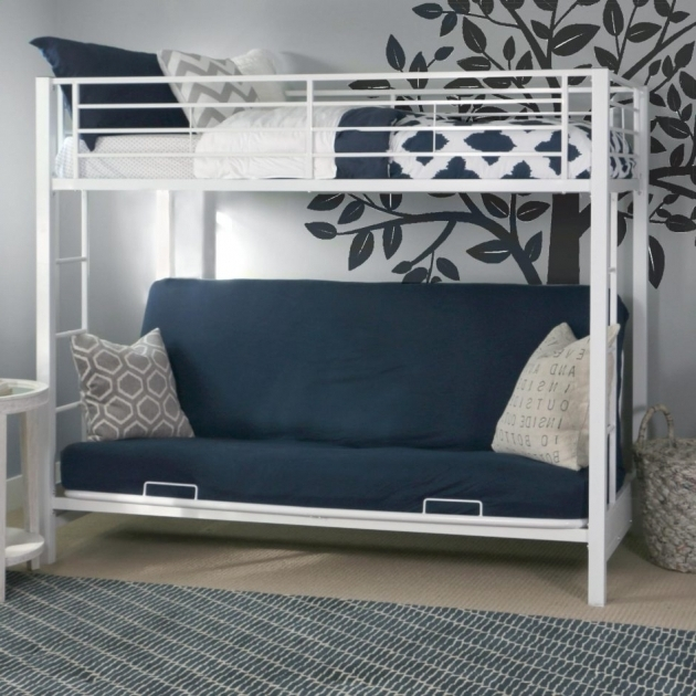 Cheap Bunk Beds With Mattresses Included For Sale Design Ideas Photos 50
