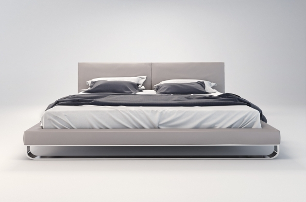 Cheap King Size Platform Bed And Headboard Home Design Furniture Photo 53