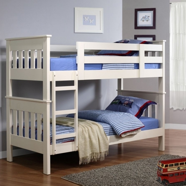 Low Height Bunk Beds Ideas Images 10