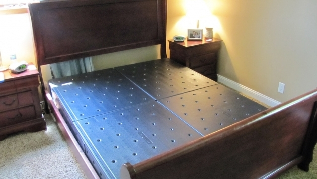 Sleep Number Bed Frames And Headboards  Pictures 63