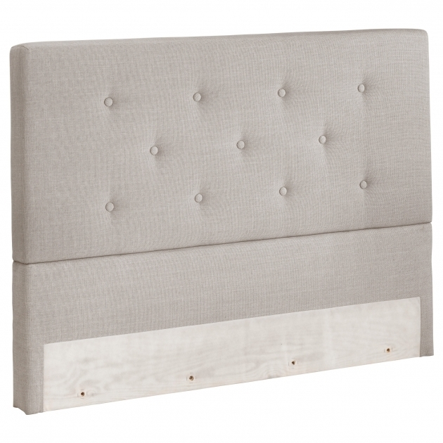 Stand Alone Headboard Storage Furniture Ikea Image 14