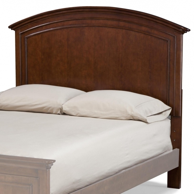 Arched Panel Headboard Legacy Classic Kids Full Size Headboard Pictures 44
