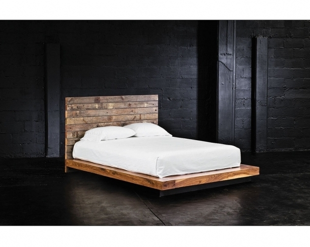 Cal King Platform Bed Frame Homemade Cal C Costco Ikea Zinus 24 And Mattress Picture 01