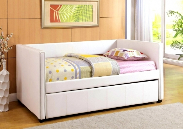 Cheap Daybed With Trundle Home Decorator Toronto Design Picture 39
