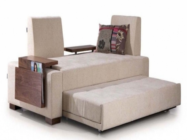 Contemporary Cheap Daybed With Trundle Ideas Photos 74