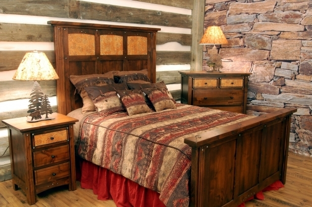 Diy Rustic Headboard Ideas Affordable Ideas About Old Door Picture 17