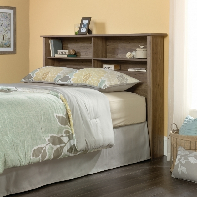 Queen Bedroom Sets Kids Full Size Headboard With Storage Picture 15