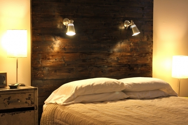 Rustic Headboards For Sale Bed Designs Image 12