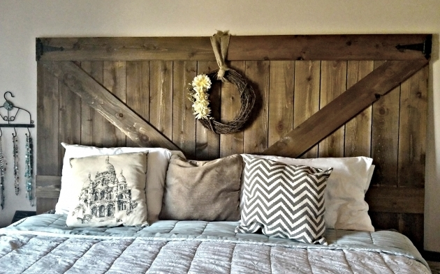 Rustic Headboards For Sale Bedroom On Diy Ideas Image 13