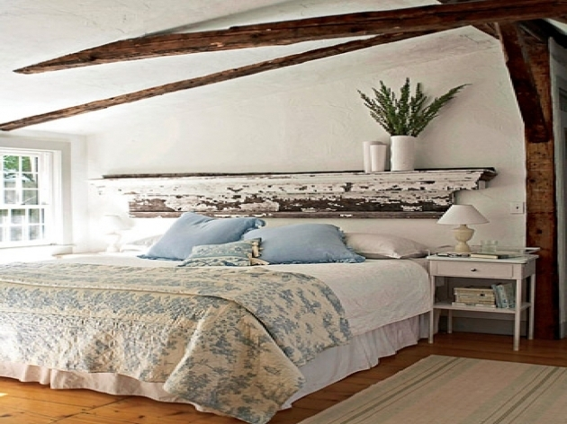 Rustic Light Fixtures Master Bedroom Google Search Master