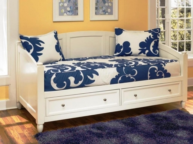 Trundle Daybed Covers Fitted Sets Blue Comforter Sets Images 60