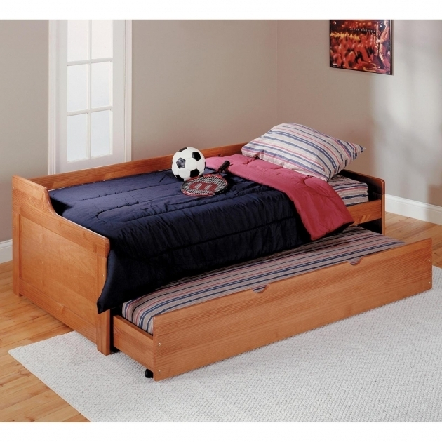 Daybed For Boy Design Kids Furniture Image 29