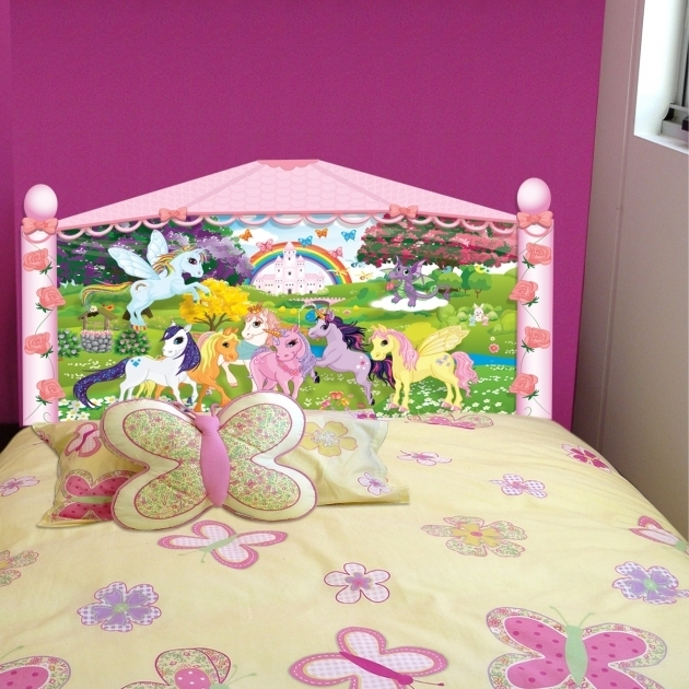 Little Girl Headboards Savannah Customized And Personalized Peel And Stick Photo 71