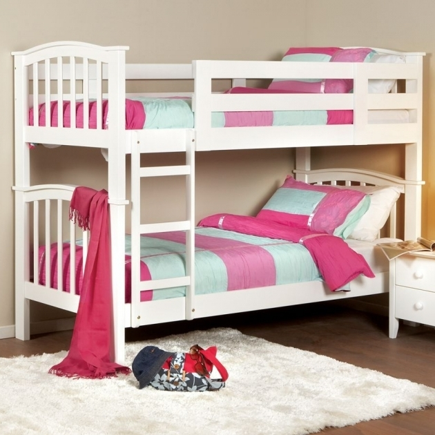 Small Bunk Beds For Girl And Boy Image 54